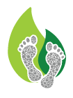 Grannell Footcare and Orthotic Clinic